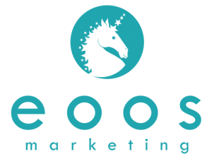 eoos-marketing